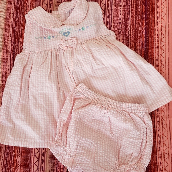 OshKosh B'gosh Other - $5/3 or more items Mix & Match Baby Girls Clothes.